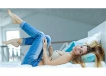 Mbrojini këmbët tuaja, mund t'ju zbulojnë shumë probleme shëndetësore