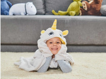 Unicorn Blanket Dormeo