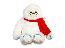 Christmas Plush Toy