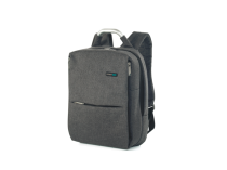 Çantë GO CITY BACKPACK Dormeo