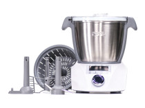 Compact Cook Delimano