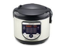 18In1 Multicooker Delimano