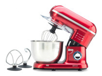Robot kuzhine Delimano
