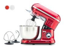Robot kuzhine Pro Delimano