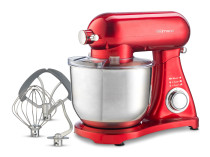 Robot kuzhine Desire Delimano