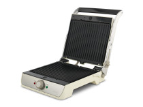 Grill & Toster Perla Delimano