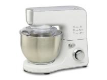 Robot kuzhine Deluxe Pro Delimano