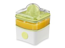Utile Citrus Easy Wash Pro Delimano