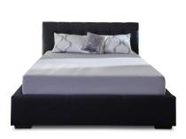 Kornizë shtrati Dolce Premium Dormeo