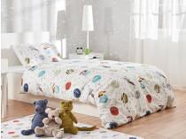 Seti i çarçafëve Dormeo Dreamspace