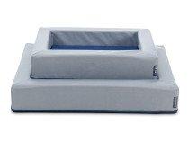 Dyshek Ergo Comfort për kafshë Dormeo