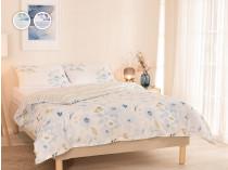 Set çarçafësh His/Her Dormeo