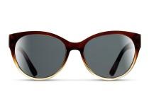 Syzet e diellit Laura Amatti
