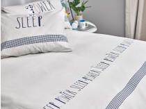 Set i çarçafëve Meo Dormeo