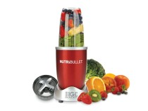 RED Delimano Nutribullet