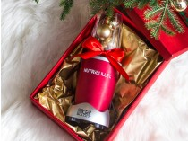 Nutribullet® RED - Edicion Special Delimano