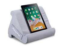Mbajtës ergonomik për tablet