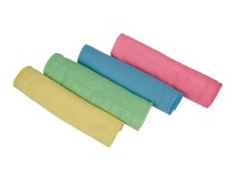 Bluepower Cleaning Nano Cloths 4Pcs/Set Rovus