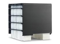Filter Rovus Arctic Cooler