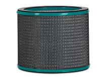 Filter për Ventilator Nano Bladeless Rovus