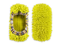 Papuqe antibakteriale Nano Rovus