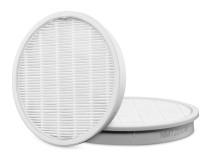 Filtera për Fshesë Wet&Dry Nano Rovus