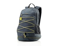 Seaberg Sports Backpack 24/7