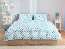Seti i çarçafëve Dormeo Sleep Inspiration