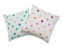 Jastëk dekorativ Dormeo Sleep Inspiration