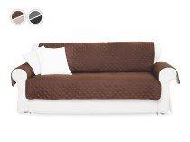 Mbulesa  Sofa Saver