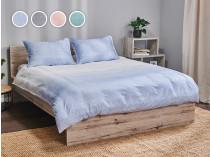 Set i çarçafëve Urban Dormeo