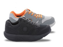 Atlete Fit Signature Walkmaxx