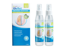 Iza Effect 1+1 Plus Wellneo