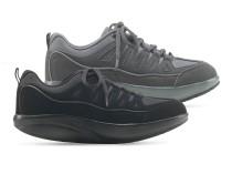 Black Fit Walkmaxx