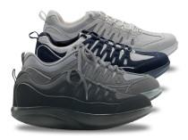 Black Fit Këpuc 2.0 Walkmaxx