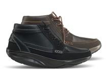 Çizmet Për Meshkuj Walkmaxx Comfort