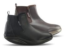 Çizmet Komforte Për Femra Walkmaxx Comfort