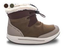 Çizme të shkurtëra Comfort Sporty Walkmaxx
