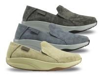 Comfort Loafers Për Meshkuj Walkmaxx