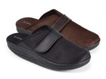 Papuqe Walkmaxx Comfort 2.0