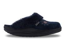 Papuqe për femra Walkmaxx Comfort 3.0