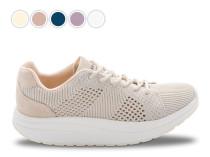 Atlete Comfort Knit W Walkmaxx