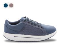 Atlete Style Walkmaxx Comfort