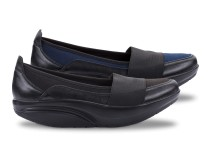 Sporty Ballerinas 3.0 Walkmaxx Comfort