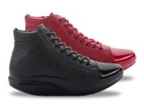 Këpucë Wedge për femra 3.0 Walkmaxx Comfort