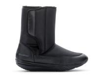 Çizme të shkurta për meshkuj Walkmaxx Comfort