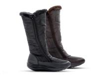 Çizme të gjata për femra Walkmaxx Comfort