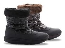Çizme dimërore për femra Walkmaxx 3.0 Walkmaxx Comfort