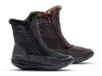 Çizme të shkurta për femra Walkmaxx Comfort