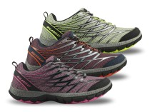 Atlete Walkmaxx Activemaxx Walkmaxx Fit